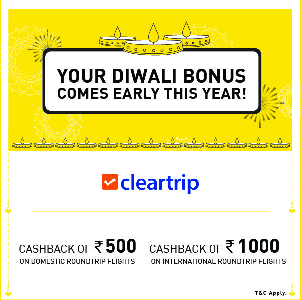Diwali%2029th%20%20offer%20section%20Sep