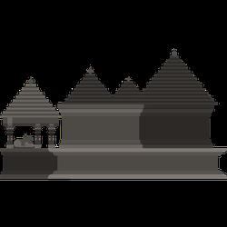 Icon-Mahabaleshwar