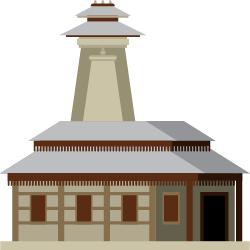 icon-manali