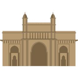 Icon-Mumbai