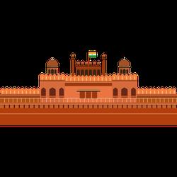 icon-delhi