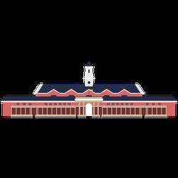 icon-dehradun