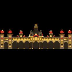 Icon-Mysore