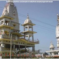 augarnath-temple