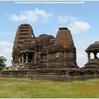gondeshwar-temple