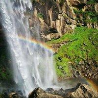 jogini-falls