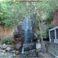 kailasakona-waterfalls