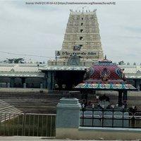 kanipakam-temple