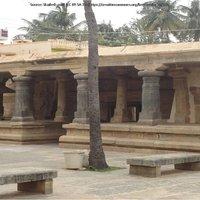 kolaramma-temple