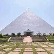 maheshwara-maha-pyramid