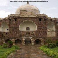 qutubuddin-tomb