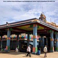 sri-bhavani-periyapalayath-amman-temple