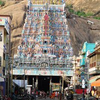thiruparankundram-shri-murugan-temple