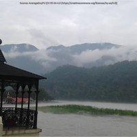 triveni-ghat